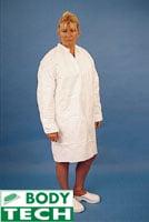 blouse médicale pas chère