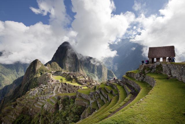 machu-picchu-cusco-region