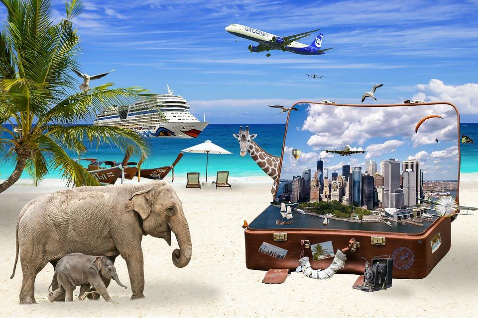 10-choses-que-jai-appris-en-voyageant-autour-du-monde