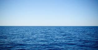 De l'ECO GESTES à la mer pour être responsable pendant des vacances