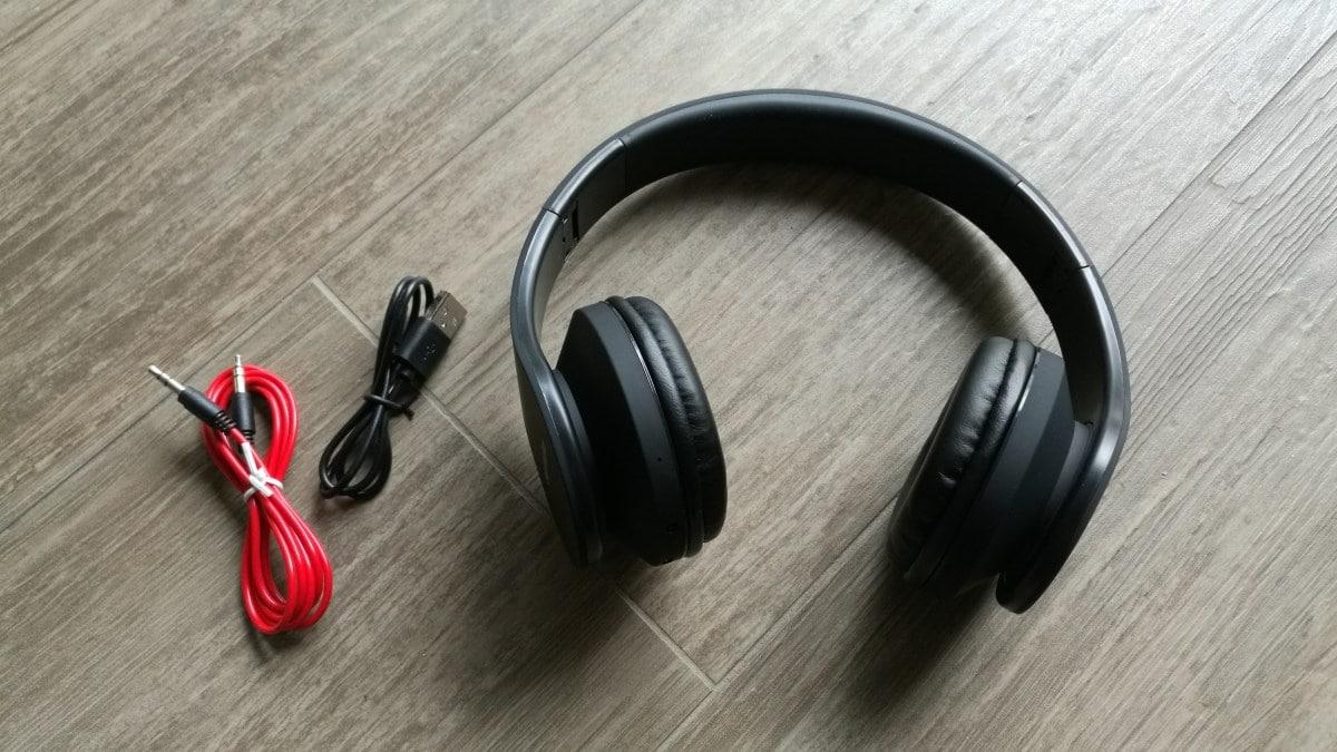 Les casques Bluetooth et leurs sons, ce qu'il faut savoir