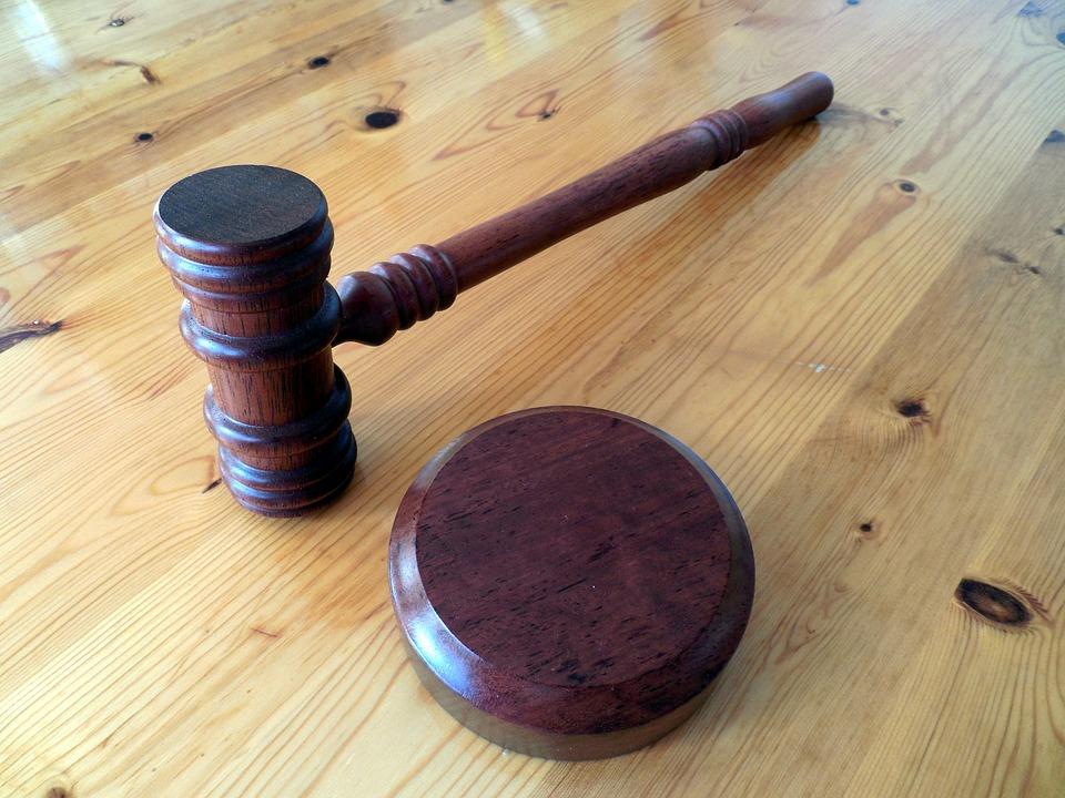 Les attributions d'un avocat dans les affaires pénales