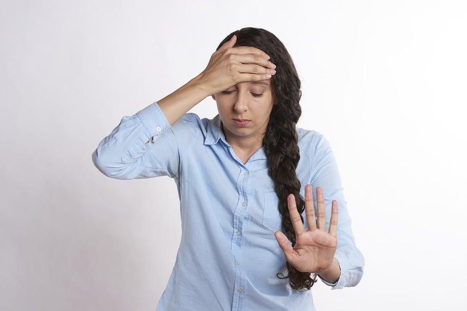 Comment repérer le harcèlement moral au travail ?