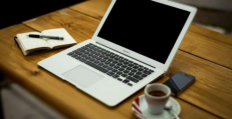 Du contenu de qualité pour votre site web