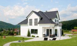 Les documents à fournir pour la vente d'une maison