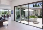 améliorer la luminosité dans un logement