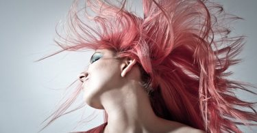 greffe de cheveux contre la calvitie