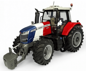avantages miniature agricole