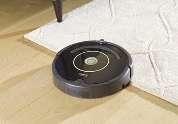 Comment choisir robot aspirateur laveur