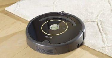 choisir robot aspirateur laveur