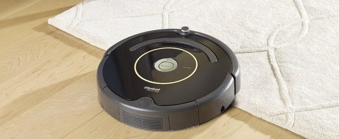 Robot Aspirateur Laveur ILIFE V5S Pro à 143.31 € La