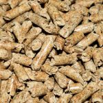Acheter palette pellets pas cher