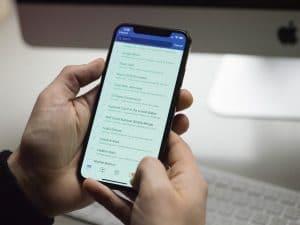 espionner un téléphone mobile à distance