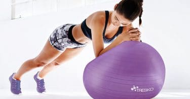 Avantages de la méthode Pilates sur la santé