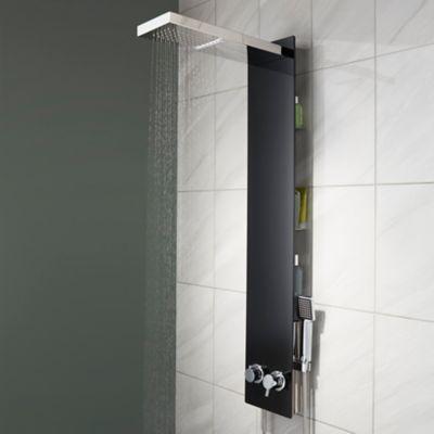 Shower column Castorama