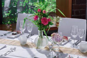 Wedding planner Amiens