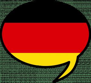 Cours d'allemand à distance