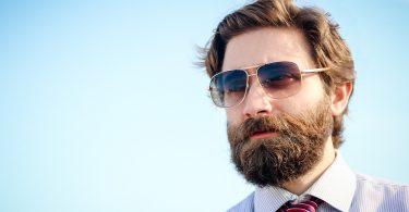 Chirurgie de la barbe