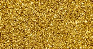 Comment est utilisé l'or dans la cuisine