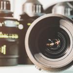 Comment choisir son agence de communication audiovisuelle